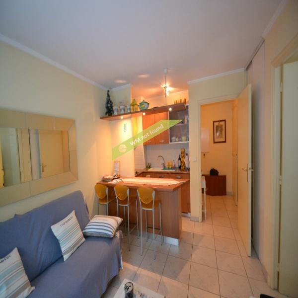 Location de vacances Appartement Nice 06000