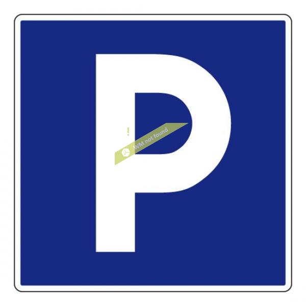Offres de location Parking Nice 06000
